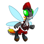 http://images.neopets.com/images/nf/buzz_bdayclothes10.png