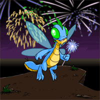 http://images.neopets.com/images/nf/buzz_bonfireday.png