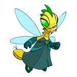 http://images.neopets.com/images/nf/buzz_gdayclothes.png