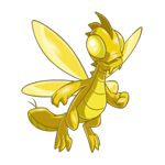 http://images.neopets.com/images/nf/buzz_gold_happy.png