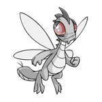 http://images.neopets.com/images/nf/buzz_grey_happy.png