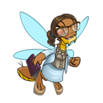 http://images.neopets.com/images/nf/buzz_liboutfit.png