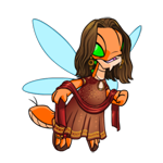 http://images.neopets.com/images/nf/buzz_lightoutfit.png