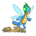 http://images.neopets.com/images/nf/buzz_longlostdeserttrinket.png