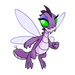 http://images.neopets.com/images/nf/buzz_newairfcoleyes.png
