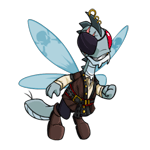 http://images.neopets.com/images/nf/buzz_pirate_happy.png