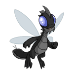 http://images.neopets.com/images/nf/buzz_shadow_happy.png