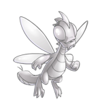 http://images.neopets.com/images/nf/buzz_silver_happy.png