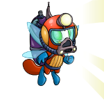 http://images.neopets.com/images/nf/buzz_spacexploreoutfit.png