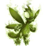http://images.neopets.com/images/nf/buzz_swampgas_happy.png