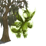 http://images.neopets.com/images/nf/buzz_swamptree.png