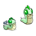 http://images.neopets.com/images/nf/buzz_windupbabybuzz.png