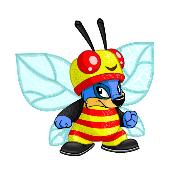http://images.neopets.com/images/nf/buzz_yurble.png