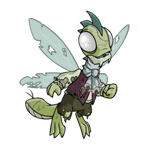 http://images.neopets.com/images/nf/buzz_zombie_happy.png