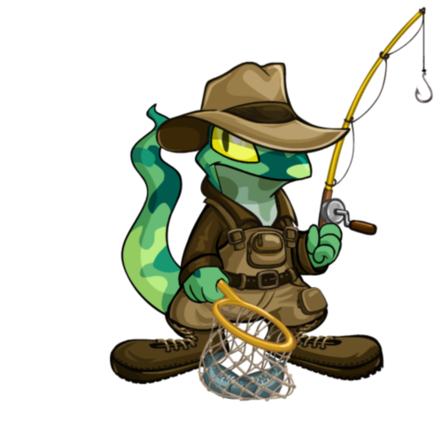 http://images.neopets.com/images/nf/camo_techo_fisher19.png