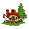 http://images.neopets.com/images/nf/camp_dino_icon_newsmention.jpg
