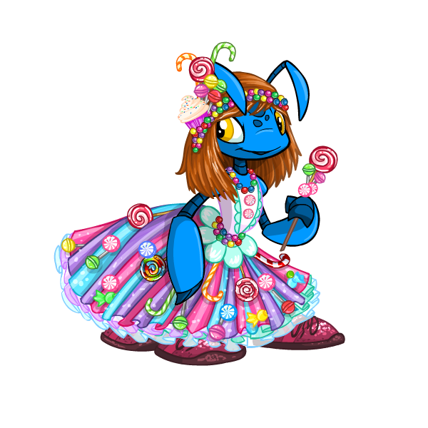 http://images.neopets.com/images/nf/candy_ruki19.png
