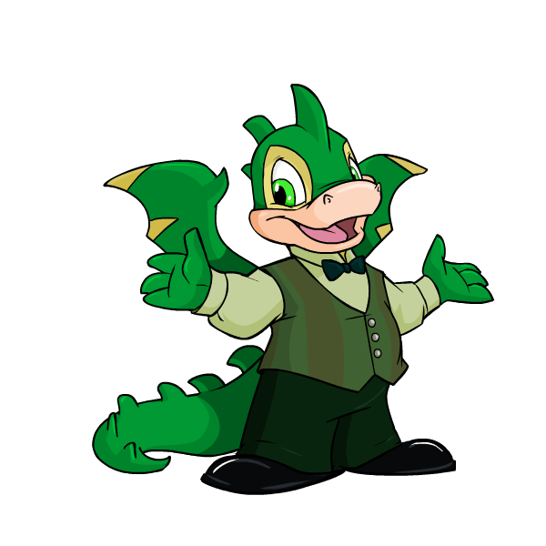 http://images.neopets.com/images/nf/cashshop_mascot.png