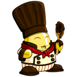 http://images.neopets.com/images/nf/chia_bdayclothes09.png