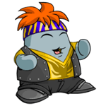 http://images.neopets.com/images/nf/chia_bdayclothes10.png