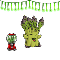 http://images.neopets.com/images/nf/chia_borovandayspas.png
