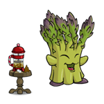 http://images.neopets.com/images/nf/chia_borovanpress.png