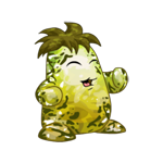 http://images.neopets.com/images/nf/chia_camouflage_happy.png