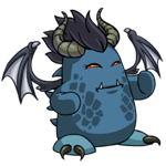 http://images.neopets.com/images/nf/chia_darigan_happy.png