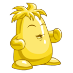 http://images.neopets.com/images/nf/chia_gold_happy.png