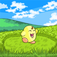 http://images.neopets.com/images/nf/chia_grassyfieldbg.png