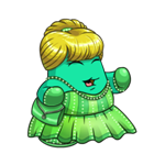 http://images.neopets.com/images/nf/chia_sparkgreenoutfit.png