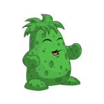 http://images.neopets.com/images/nf/chia_sponge_happy.png