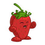 http://images.neopets.com/images/nf/chia_strawberry_happy.png