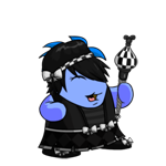 http://images.neopets.com/images/nf/chia_stylishoutfit.png
