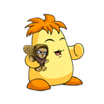 http://images.neopets.com/images/nf/chia_usukiroguehh.png