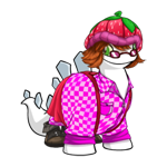 http://images.neopets.com/images/nf/chomby_adoreoutfit.png