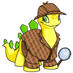 http://images.neopets.com/images/nf/chomby_bdayclothes09.png