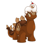 http://images.neopets.com/images/nf/chomby_chocolate_happy.png