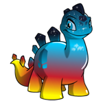 http://images.neopets.com/images/nf/chomby_eventide_happy.png
