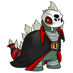 http://images.neopets.com/images/nf/chomby_halloween_happy.png
