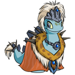 http://images.neopets.com/images/nf/chomby_royalboy_happy.png