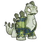 http://images.neopets.com/images/nf/chomby_zombie_happy.png