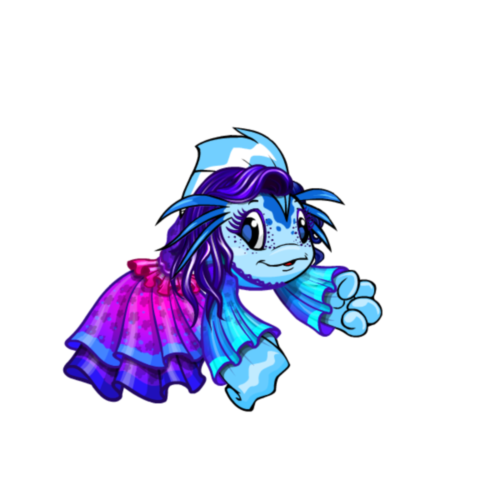 http://images.neopets.com/images/nf/colourful_koi_outfit.png