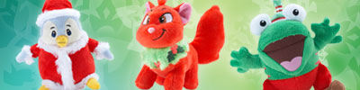 http://images.neopets.com/images/nf/cp_news_plush5.jpg