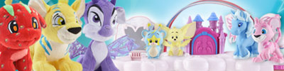 http://images.neopets.com/images/nf/cp_plush_20080716.jpg