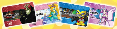 http://images.neopets.com/images/nf/cp_tru_cashcard.jpg