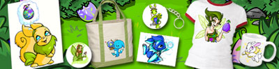 http://images.neopets.com/images/nf/cp_zazzle_april.jpg