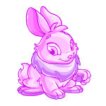 http://images.neopets.com/images/nf/cybunny_jelly_happy.png