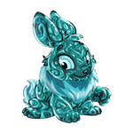 http://images.neopets.com/images/nf/cybunny_maractite_happy.png