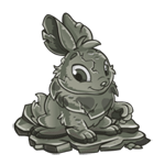 http://images.neopets.com/images/nf/cybunny_relic_happy.png